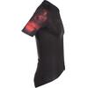 Bioracer Spitfire Star Wars Iconic Sleeve Jersey Men red-darth vader